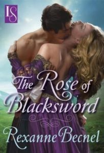 Baixar Rose of blacksword, the pdf, epub, ebook