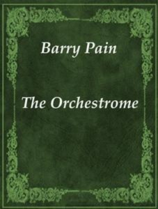 Baixar Orchestrome, the pdf, epub, ebook