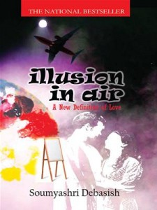 Baixar Illusion in air pdf, epub, ebook