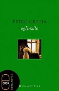 Baixar Oglinzile pdf, epub, eBook