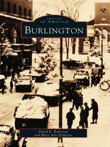 Baixar Burlington pdf, epub, eBook