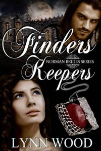 Baixar Finders keepers pdf, epub, ebook