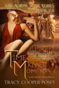 Baixar Time kissed moments 1 pdf, epub, eBook