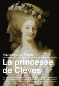 Baixar Princesse de cleves, la pdf, epub, ebook