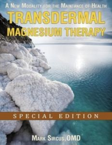Baixar Transdermal magnesium therapy pdf, epub, ebook