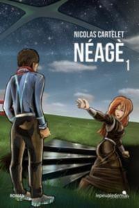 Baixar Neage1 pdf, epub, ebook