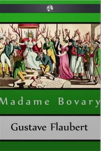 Baixar Madame bovary pdf, epub, eBook