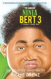 Baixar Jamaican ninja bert 3, the pdf, epub, ebook