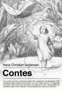 Baixar Contes d'andersen, les pdf, epub, ebook
