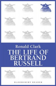 Baixar Life of bertrand russell, the pdf, epub, ebook