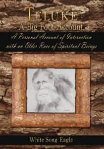 Baixar Teluke a big foot account pdf, epub, ebook