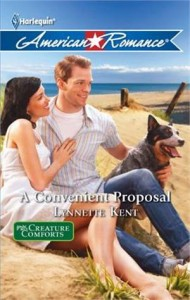 Baixar Convenient proposal, a pdf, epub, ebook