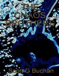 Baixar Chaos brothers, the pdf, epub, ebook