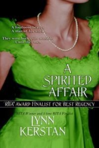 Baixar Spirited affair, a pdf, epub, eBook
