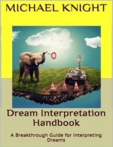 Baixar Dream interpretation handbook: a breakthrough pdf, epub, ebook