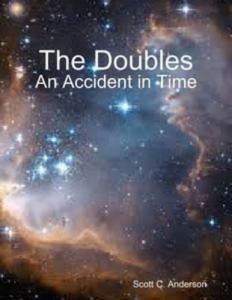 Baixar Doubles – an accident in time, the pdf, epub, ebook