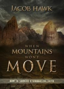 Baixar When mountains won't move: how to survive a pdf, epub, ebook