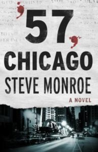Baixar '57, chicago pdf, epub, ebook