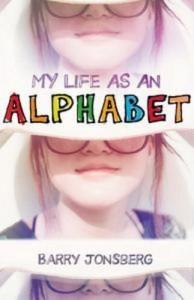 Baixar My life as an alphabet pdf, epub, ebook