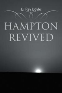 Baixar Hampton revived pdf, epub, ebook
