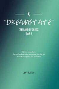"Baixar ""dreamstate"" pdf, epub, ebook"
