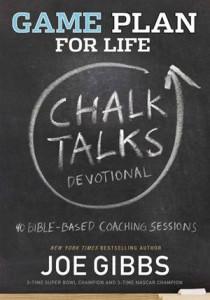 Baixar Game plan for life chalk talks pdf, epub, ebook