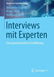 Baixar Interviews mit experten pdf, epub, eBook
