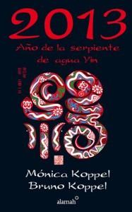 Baixar 2013. ano de la serpiente de agua yin pdf, epub, eBook