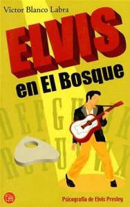 Baixar Elvis en el bosque. psicografia de elvis presley pdf, epub, ebook