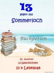 Baixar 13 gegen das sommerloch pdf, epub, ebook