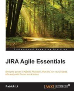 Baixar Jira agile essentials pdf, epub, ebook