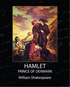 Baixar Hamlet, Prince of Denmark pdf, epub, eBook