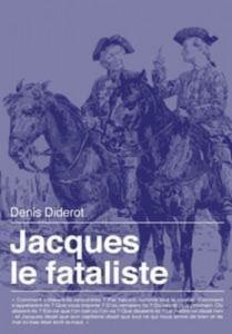 Baixar Jacques le fataliste pdf, epub, ebook