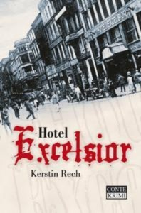 Baixar Hotel excelsior pdf, epub, ebook