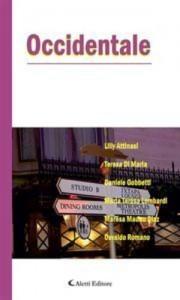 Baixar Occidentale pdf, epub, ebook