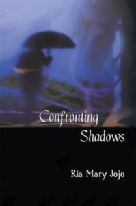Baixar Confronting shadows pdf, epub, ebook