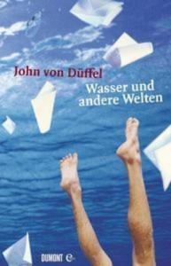 Baixar Wasser und andere welten pdf, epub, eBook
