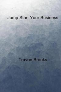 Baixar Jump start your business pdf, epub, ebook