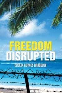 Baixar Freedom disrupted pdf, epub, ebook