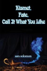 Baixar Kismet, fate, call it what you like pdf, epub, ebook