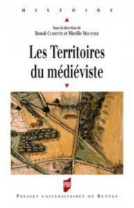 Baixar Territoires du medieviste, les pdf, epub, eBook