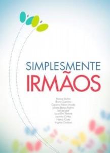 Baixar Simplesmente Irmãos pdf, epub, eBook
