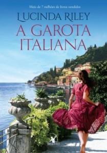 Baixar A garota italiana pdf, epub, eBook