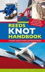 Baixar Reeds knot handbook pdf, epub, ebook