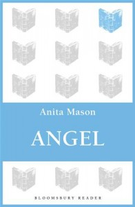 Baixar Angel pdf, epub, ebook