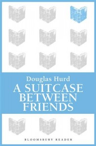 Baixar Suitcase between friends, a pdf, epub, ebook