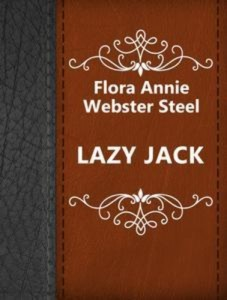 Baixar Flora annie webster steel pdf, epub, ebook