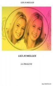 Baixar Jumelles la phalene, les pdf, epub, eBook
