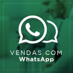 Baixar Como Vender Imóveis com Whatsapp pdf, epub, eBook