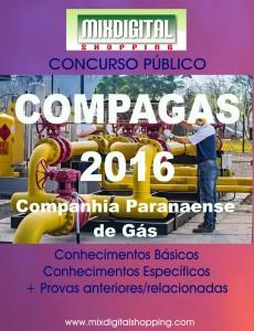 Baixar Apostila Compagas 2016 Advogado I – Cargo 24 + Vídeo Aulas Grátis pdf, epub, ebook